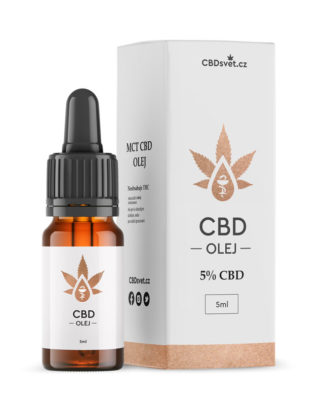 Strawberry na Cbdsvetcz cbdshop CBD cbdsvet cbdflower cbdoil cbdprague cbdhealth